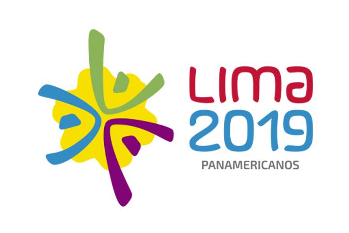 Bolivia at the 2019 Pan American Games